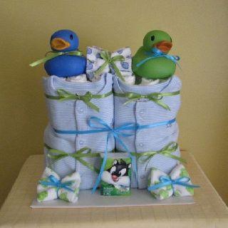 Diaper cakes drcortezmts debbys diaper gifts winnipeg diaper cakes drcortezmts negle Images