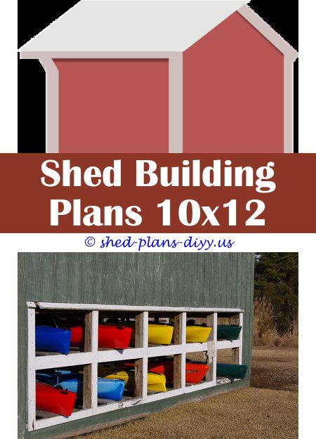 Free 10x12 Barn Shed Plans gable style storage shed plansSmall