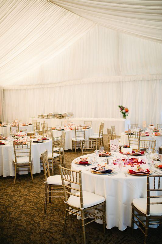 Portland Wedding Planner Parsi Oregon Golf Club Firduas