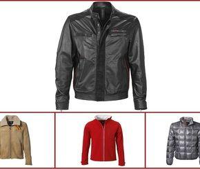 موقع القيادي رياضة وسيارات Leather Jacket Jackets Motorcycle Jacket