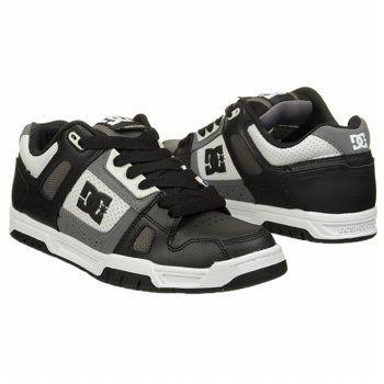 398d334292 Men's Stag Skate Shoe   Shoes   Shoes, Dc shoes men, Skate shoes