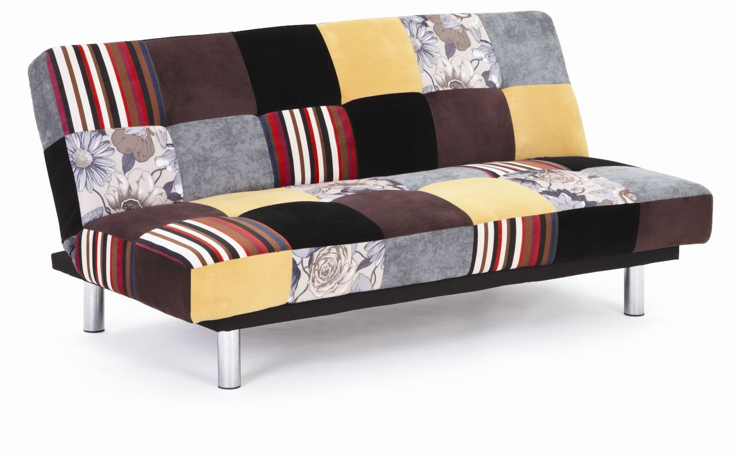 ottoman sofa bed harvey norman 3ft wide york this