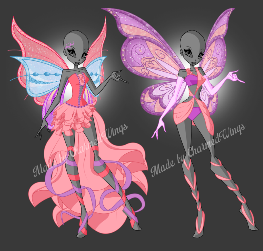 So here is one drawing that made me do and redo things at a point i wanted to stop definitely and leave it the way it was. Serena, fairy of Moonlight pearls as a nature creature of rebirth This dra...
