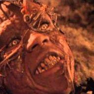 """Exorcist II """"The Heretic"""""""
