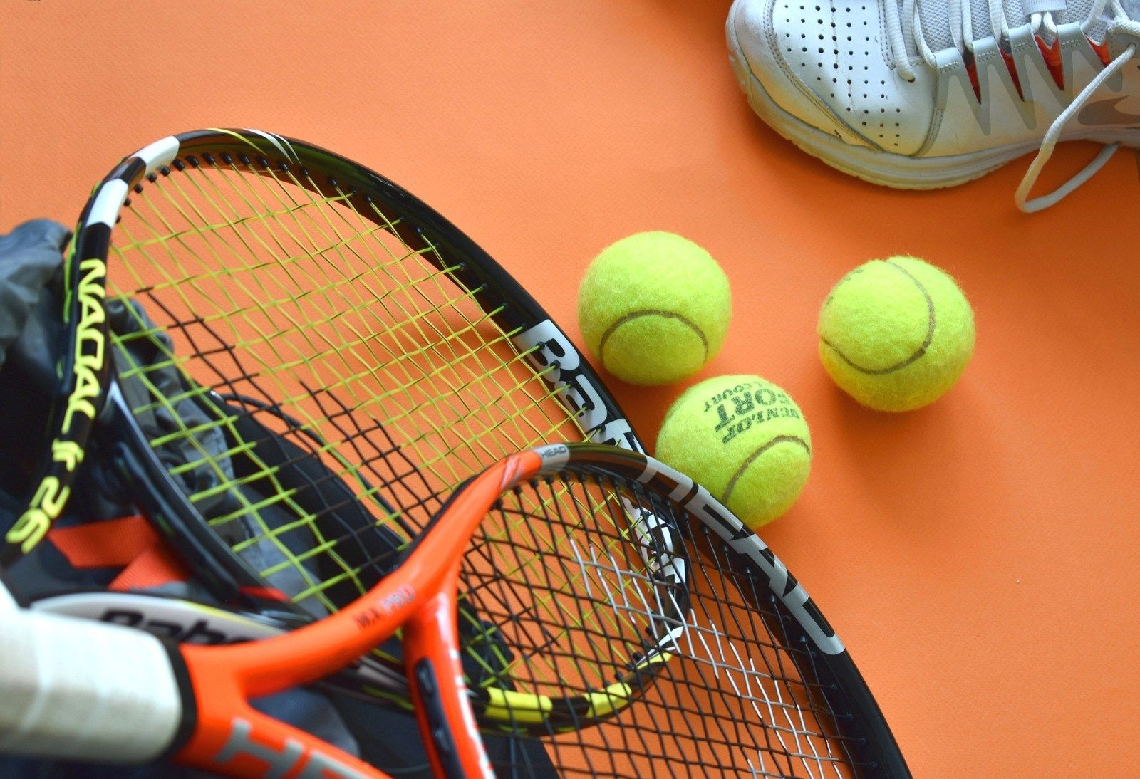 Best Tennis Ball Machine In 2020 Review And Guide With Images