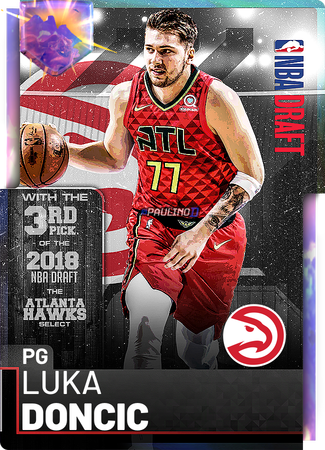 Custom Cards 2kmtcentral Best Nba Players Nba Pictures Nba Legends
