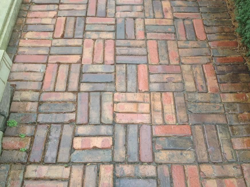 Reclaimed Antique Street Pavers For Sale Antique Brick Pavers Patio Pavers Design Reclaimed Brick Patio