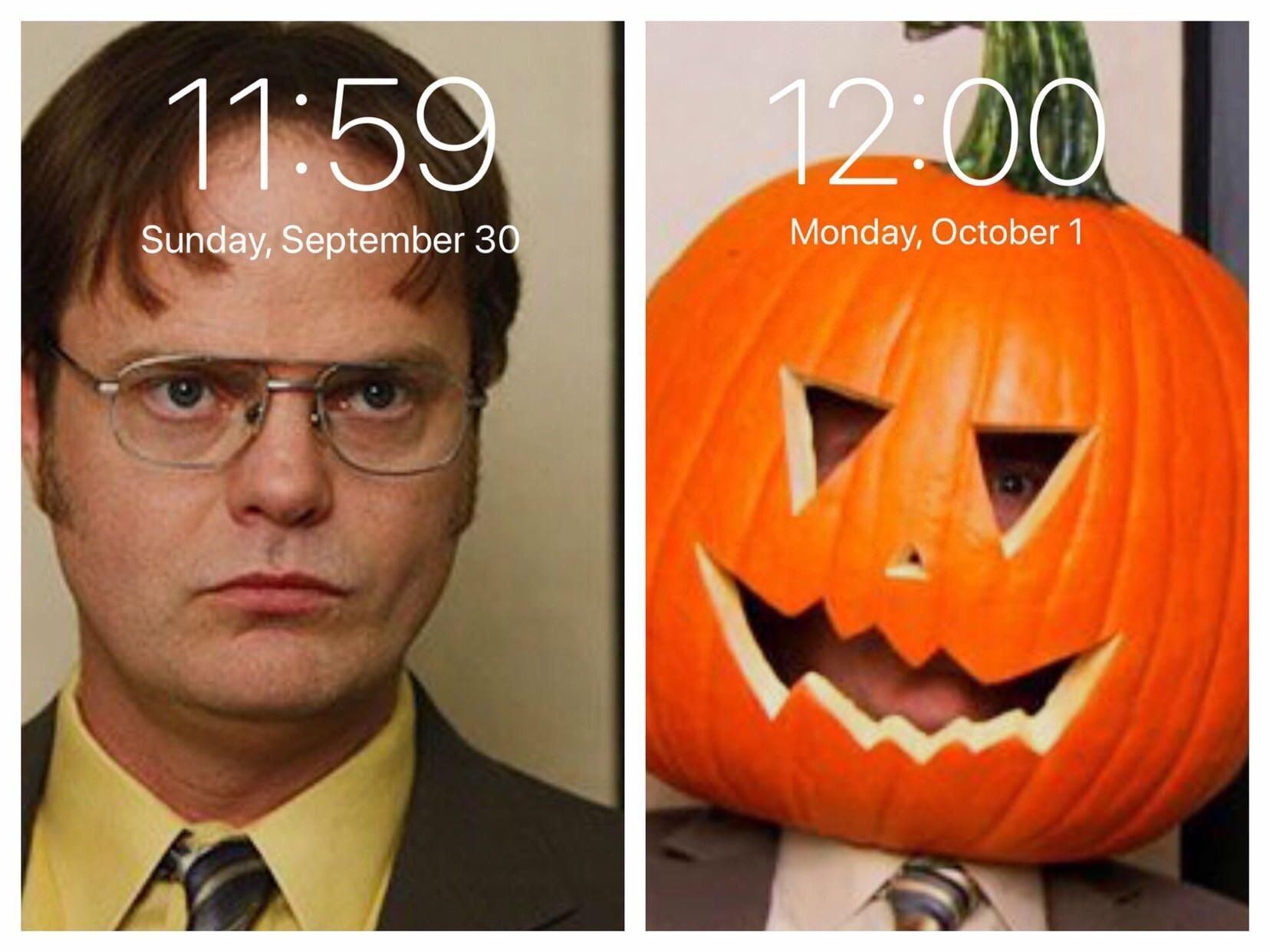 Best Covid Memes October