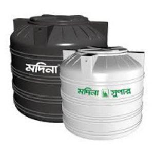 Madina Water Tank Price Bd Madina Water Tank Price In Bangladesh Buy Madina Water Tank Price Bd Madina Water Tank At Best Price In Bd Water Tank Madina Water