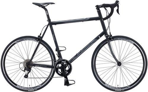 Khs Flite 747 2019 Bicycle Bicycle Maintenance Bike