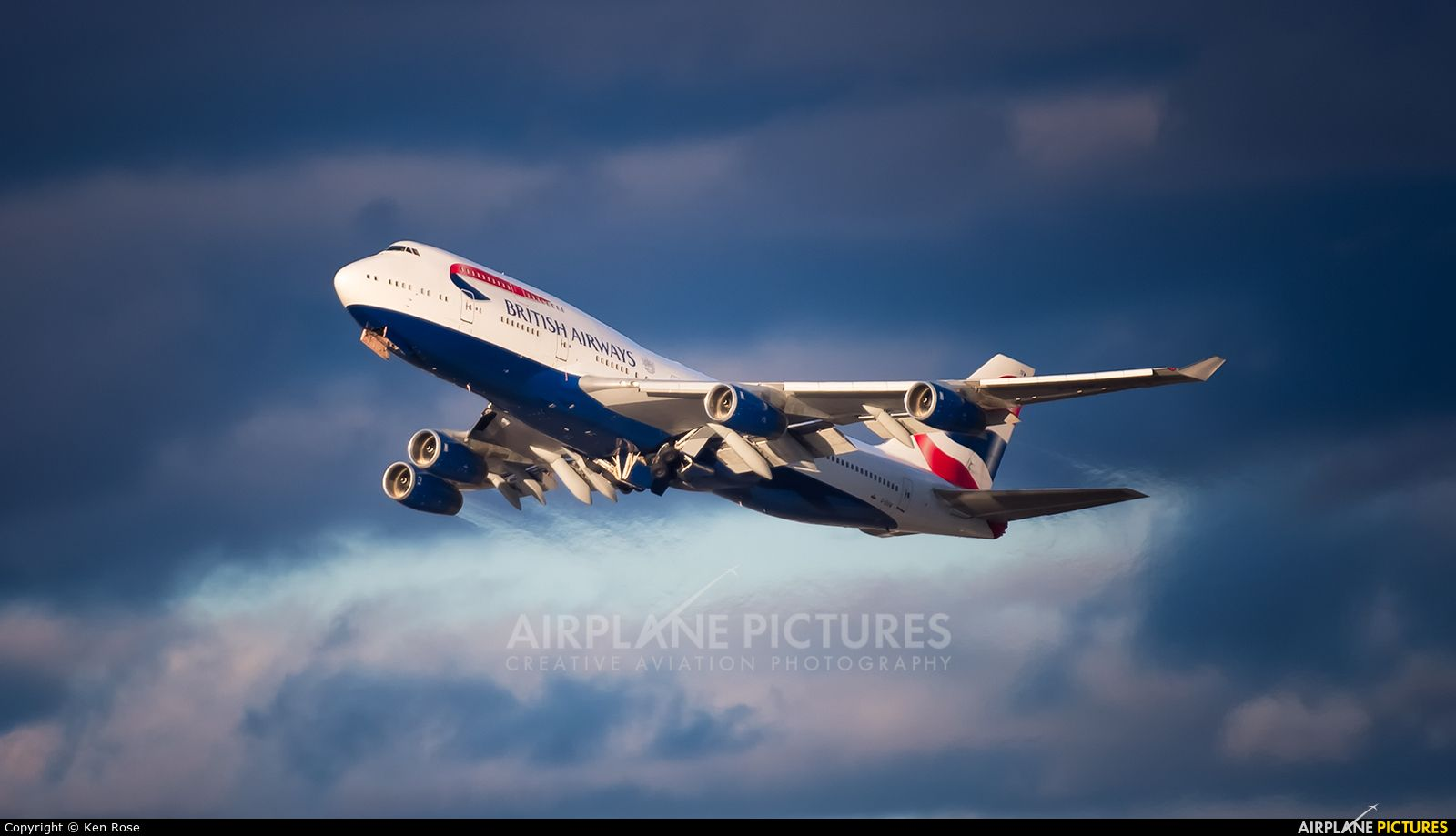 Pin by Shane Wilson on airplanes Boeing 747 400, British