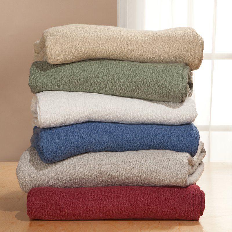 Outlast Merino Wool Blanket Cool beds, Cooling blanket