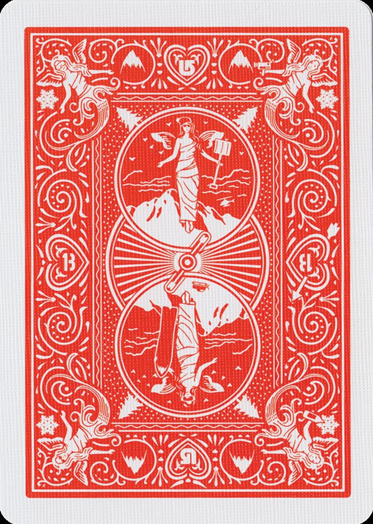 Card Png 729 1024 Cartas De Baralho Arte Catolica Arte Religiosa
