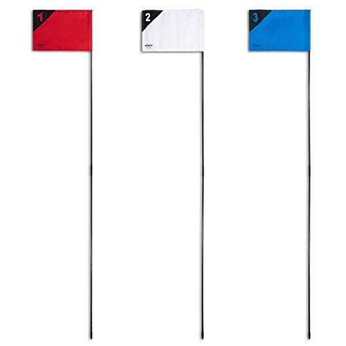 Best Golf Flags Reviews Golf Flags Golf Game Golf Flag