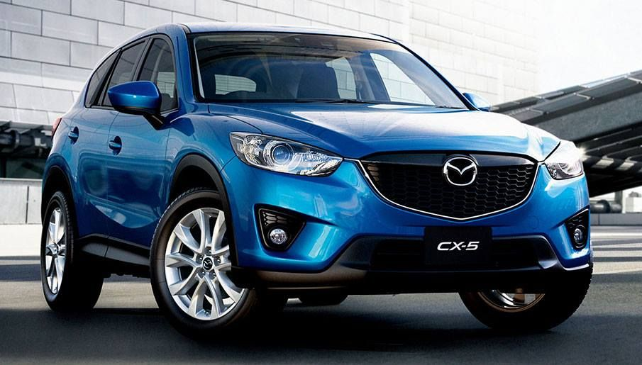 Pin By Craig Irons On All Mazda All The Time Mazda Cars Mazda Cx5 Mazda