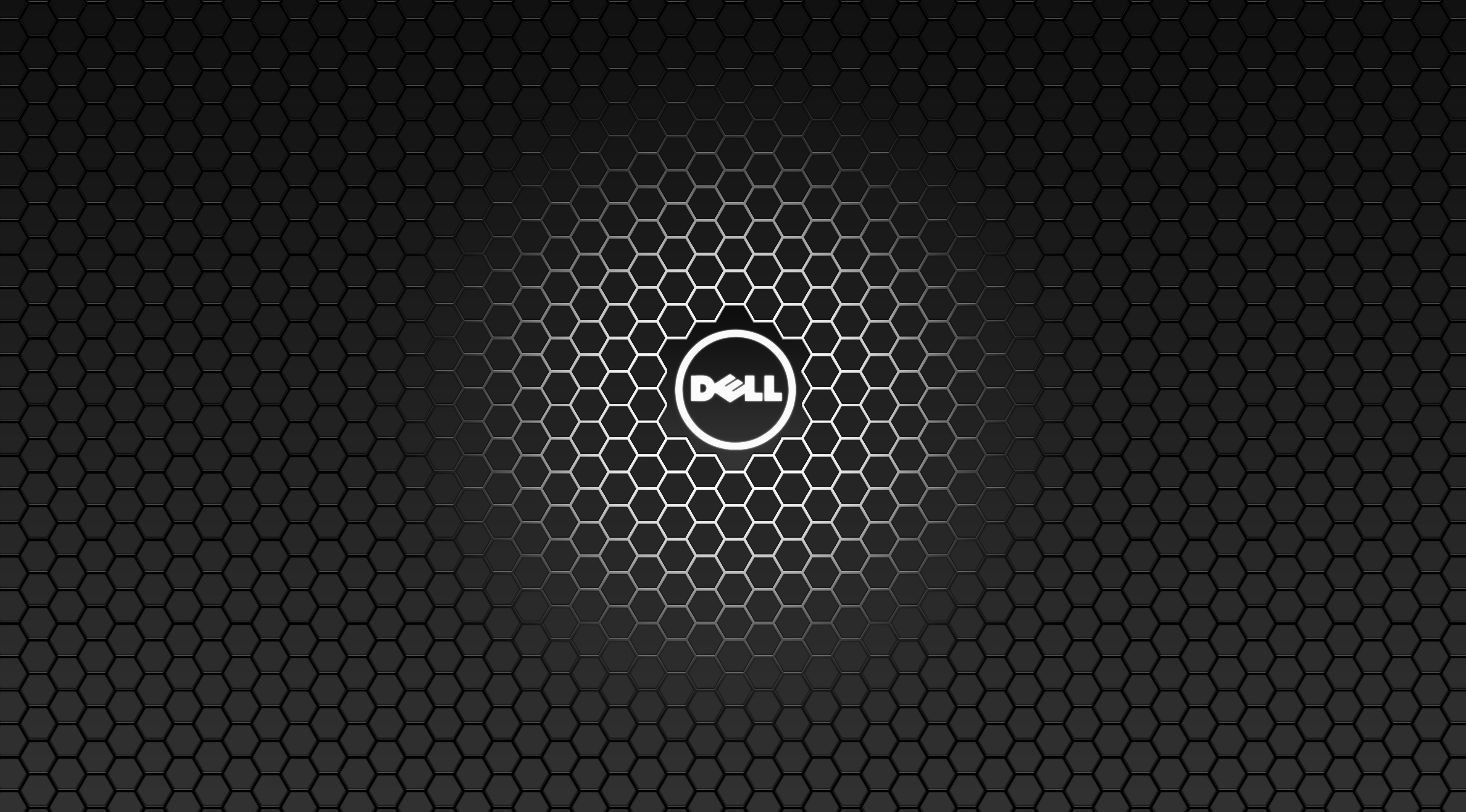 Hd Dell Backgrounds Dell Wallpaper Images For Windows: Dell Desktop Backgrounds Wallpaper