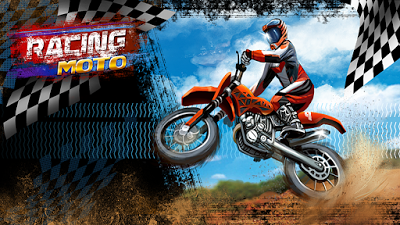 Moto Racing PC Game Free Download Full Version Highly