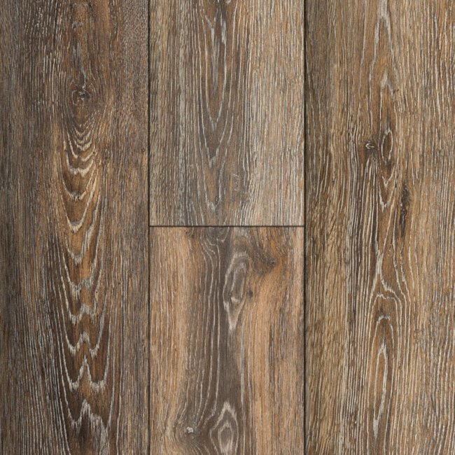 Coreluxe Xd 6mm W Pad Saint Germain Oak Engineered Vinyl Plank Flooring Lumber Liquidators Flooring Co In 2020 Engineered Vinyl Plank Vinyl Plank Flooring Flooring