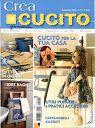 Crea Cucito Nº 10 - Jôarte arquivo - Picasa Web Album