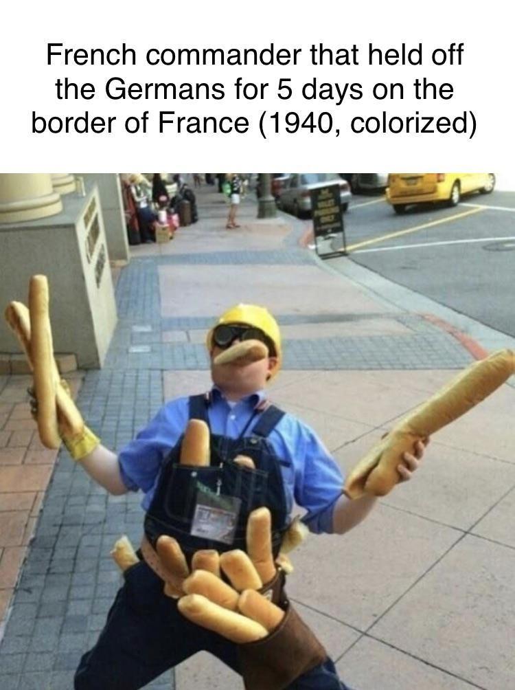44 History Memes so Funny & Hilarious #history