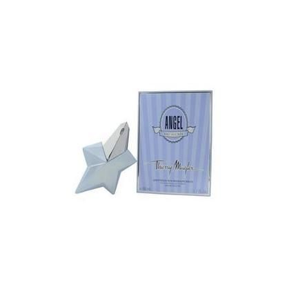 ANGEL EAU SUCREE by Thierry Mugler (WOMEN) L270-280883