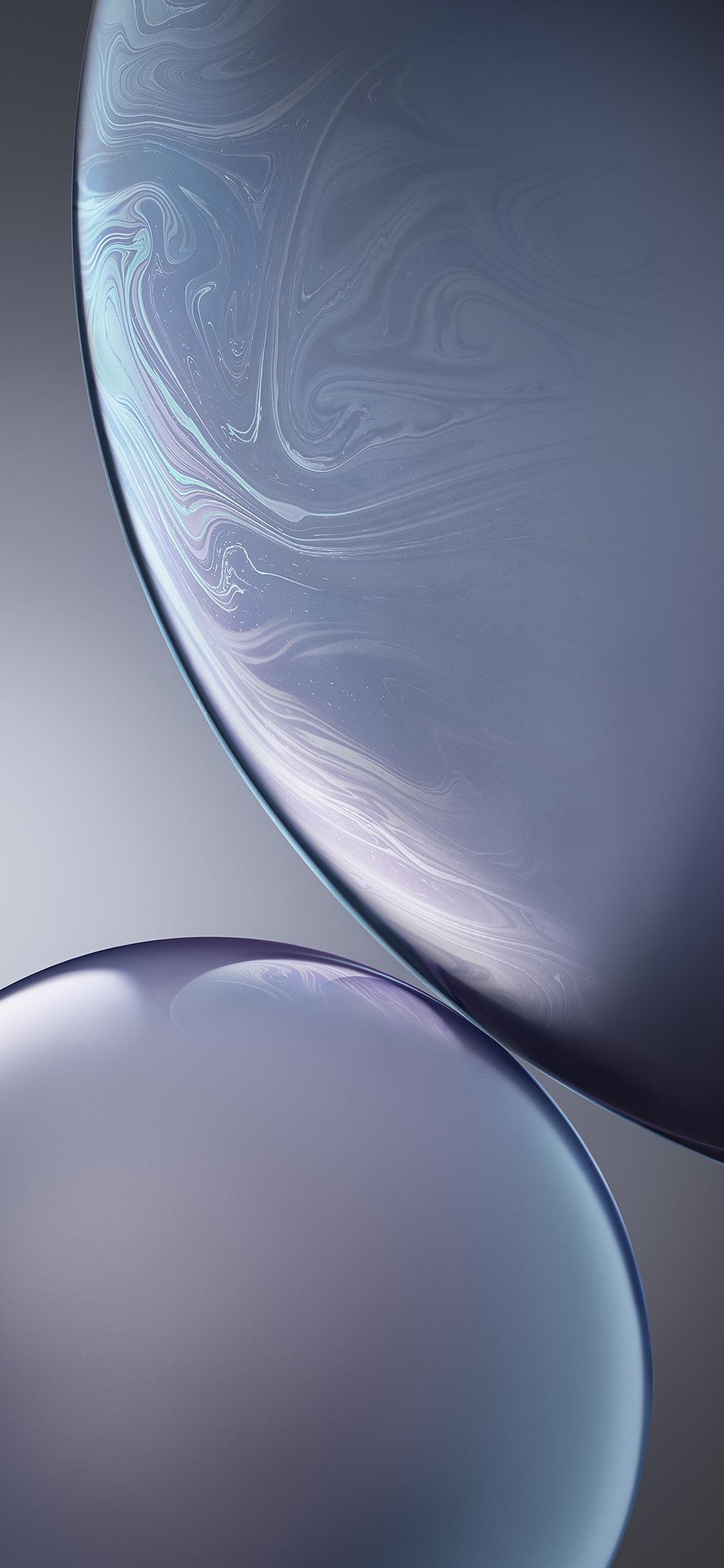 Epingle Par Nas Sur Lockscreen En 2020 Fond D Ecran Iphone Apple Fond Ecran Iphone Fond Ecran