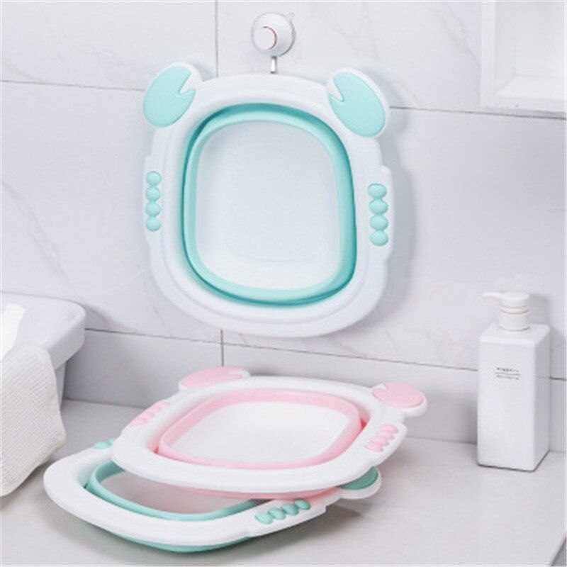 Cheap Baneras De Bebe Buy Directly From China Suppliers Lavabo