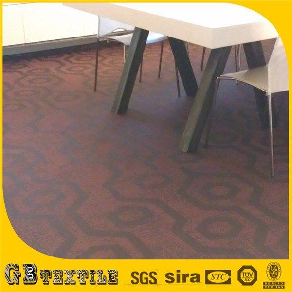 Indoor Usage Waterproof Pvc Plastic Slatted Flooring In Botswana Vinyl Flooring Rolls Plastic Flooring Vinyl Flooring Prices