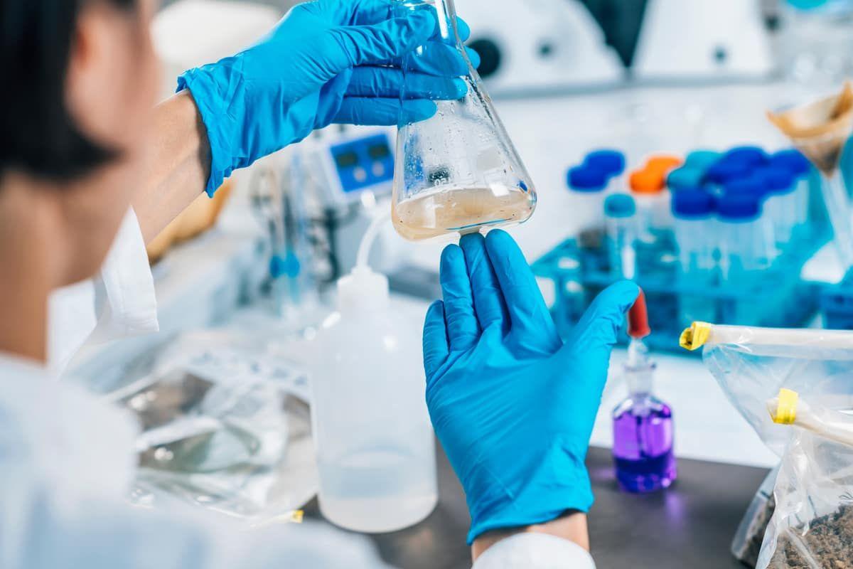 JNU Biological Sciences JRF Vacancy for MSc Candidates