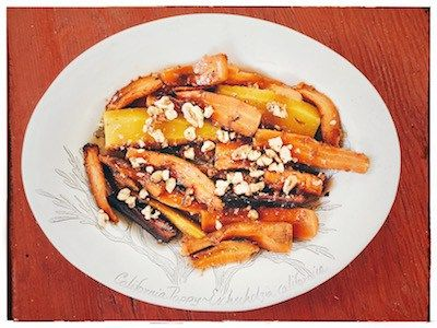 roasted_carrots_maple