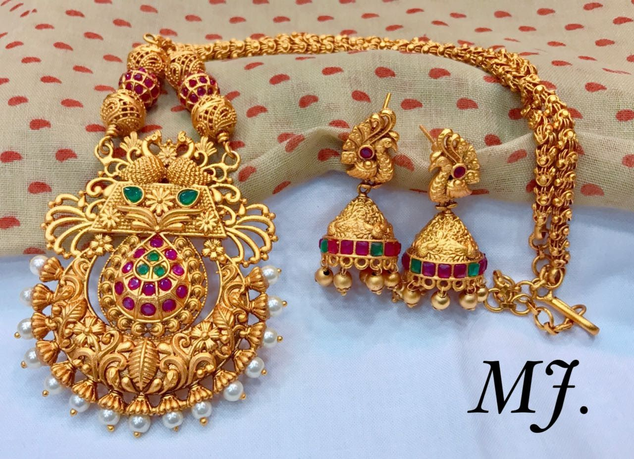 Product details price rs shipping to buy click on the link