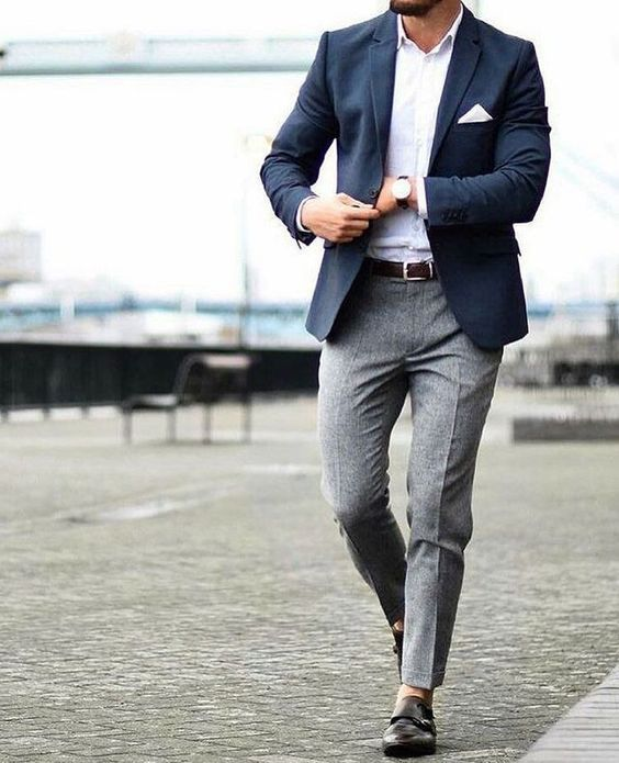16 Super Cheap Summer Outfit for Men #manoutfit
