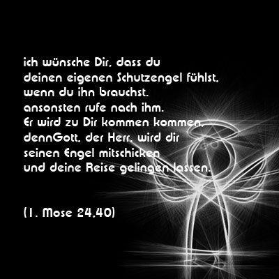 Herrlicher Schutzengel Taufspruch Taufspruch Taufe Zur Taufe