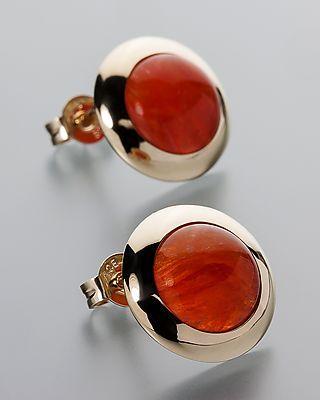 pin auf die welt der opale the world of opals opal jewels. Black Bedroom Furniture Sets. Home Design Ideas