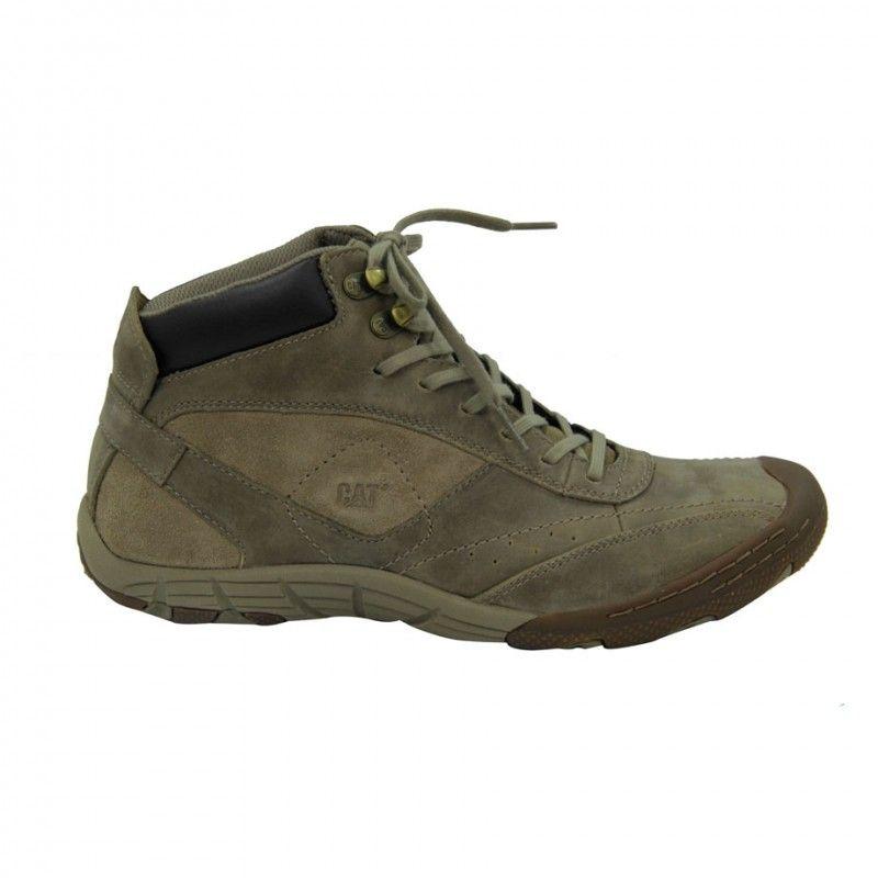 casual Militar army botas Caterpilar Tendencia zapatos Zapatos xwaPqa