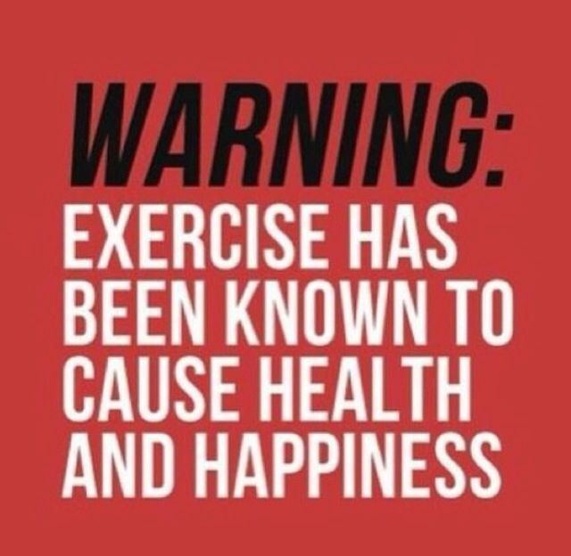 #WARNING #FITNESS #health #quote