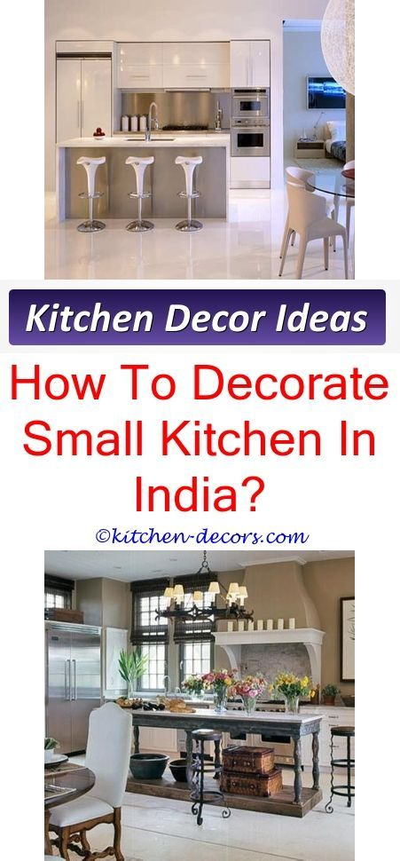 Pin by country home decor on primitive kitchen pinterest and cabinets also rh
