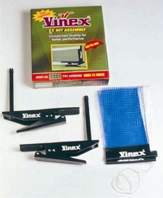 Vinex T T Table Accessories Like Net And Stand Set With Images Table Tennis Set Table Accessories Table Tennis