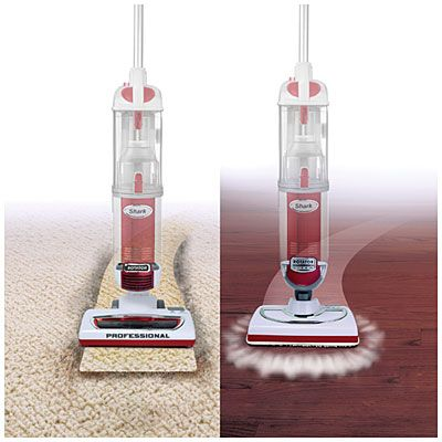 Shark 174 Rotator Vacuum Or Steamer At Big Lots Pinteres
