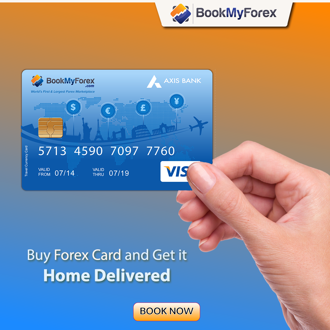Bookmyforex Gives You The Full Array Of Japenese Yen Products And Services It Comparer Arte Quote Of Jpy Inr With 100 Of Banks Money Cards Forex Travel Money