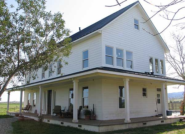 images about house plans on Pinterest   House plans  Floor       images about house plans on Pinterest   House plans  Floor Plans and Colonial House Plans