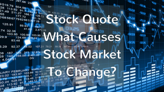 SGX stock picks Stock quotes