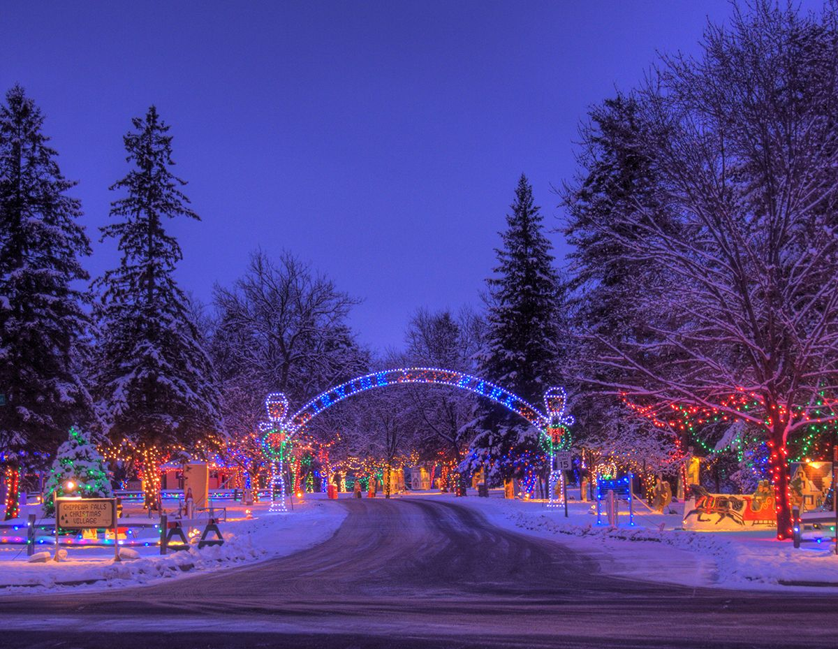 Irvine Park Christmas Lights 2020 Pin by Isabel Gura on Family in 2020 | Irvine park, Beautiful