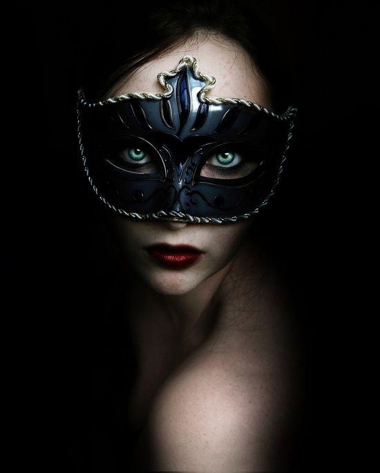 The Vampire Source Beautiful Mask Masks Masquerade Masquerade Beautiful masquerade mask wallpaper