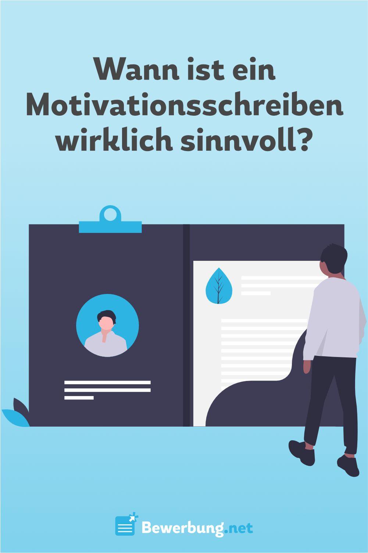 Motivationsschreiben In 2021 Motivationsschreiben Motivation Schreiben