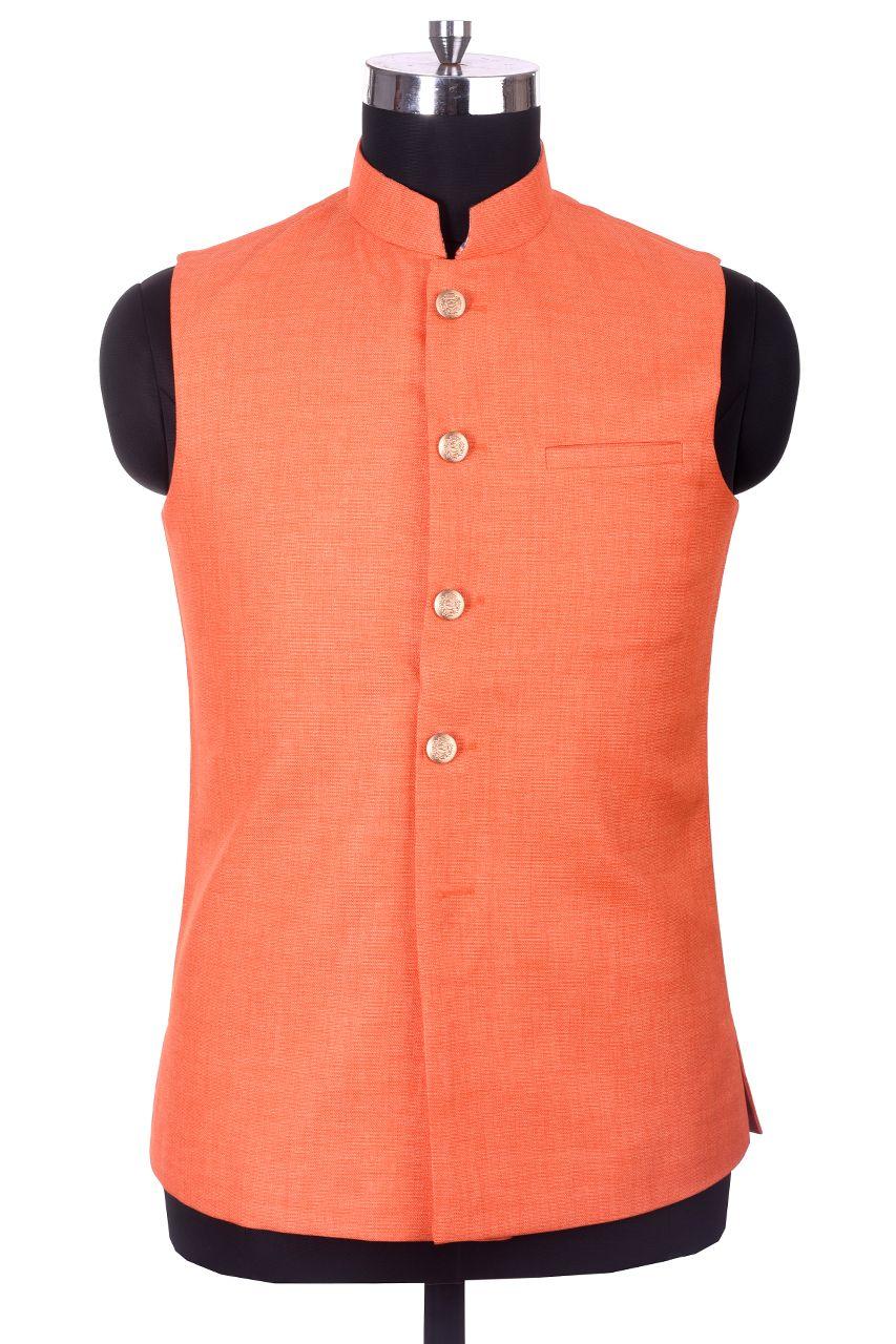 3cd08f95e Jackets: Unique Range of Modi & Nehru Jackets Online for Men ...