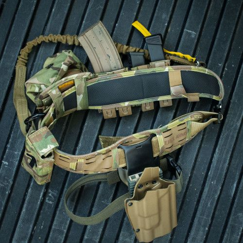 af6a6e18212 TREX-ARMS-Orion-Belt-Multicam-Ragnarok-2