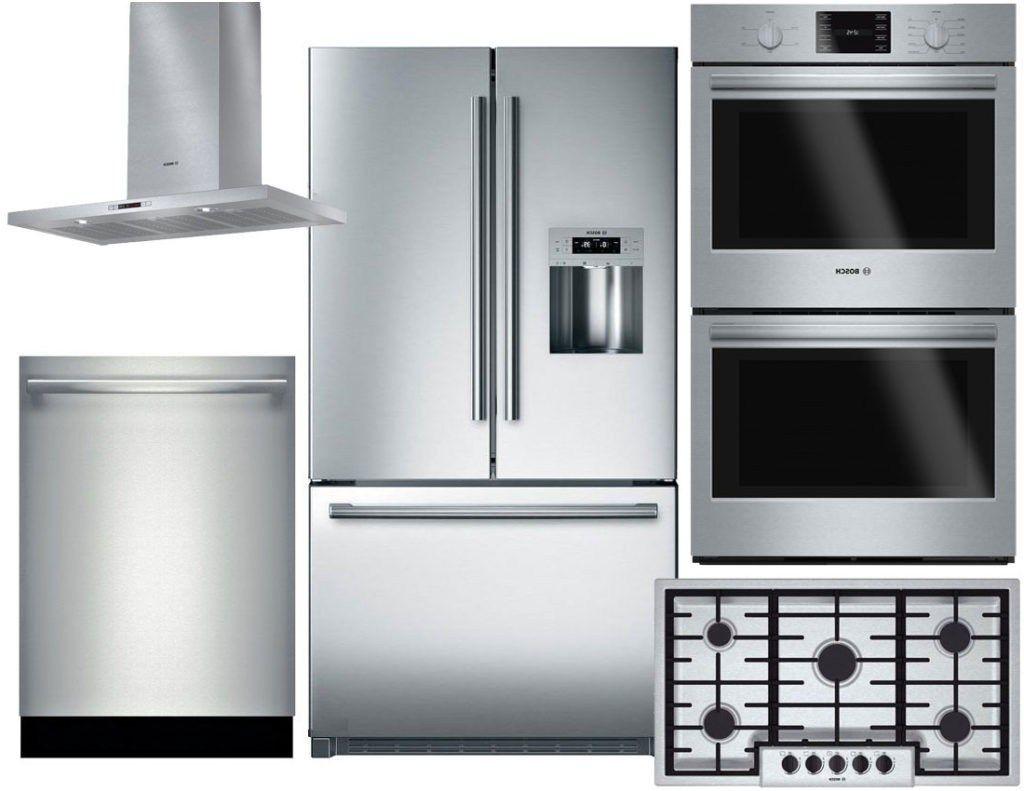 Best Brandsmart Appliance Packages Appliances Ideas From 400 x 300