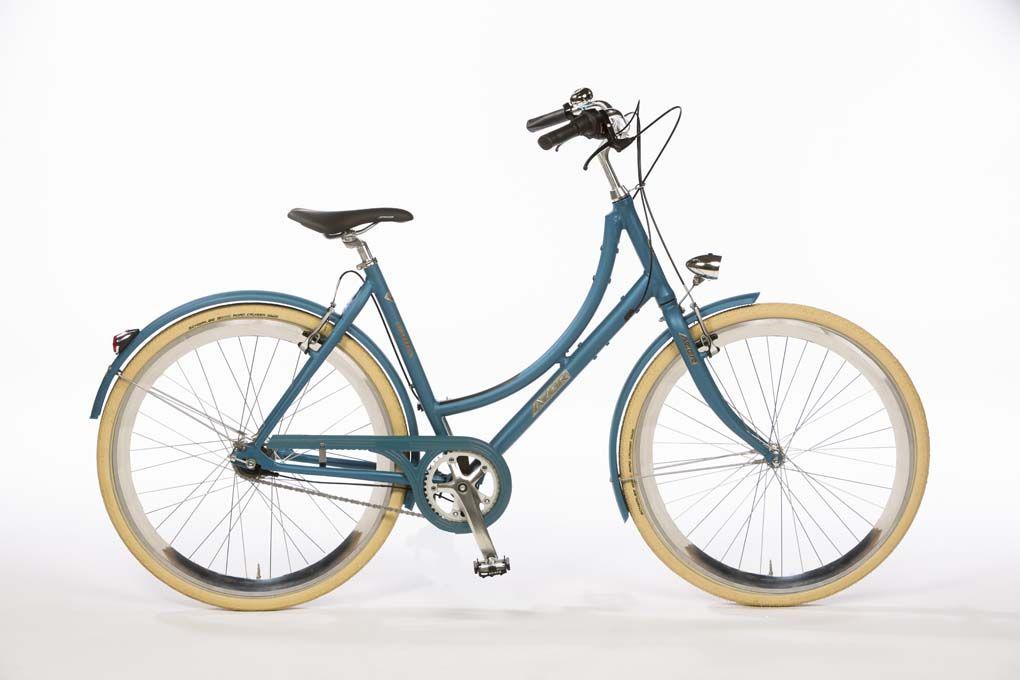 Lightweight Aluminum Dutch Women S Bicycle Amsterdam Bicycle Co Bicycle Bicycle Women Dutch Bicycle