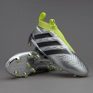 Adidas De Bota Soccer